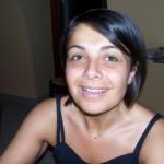 Morena Rampini