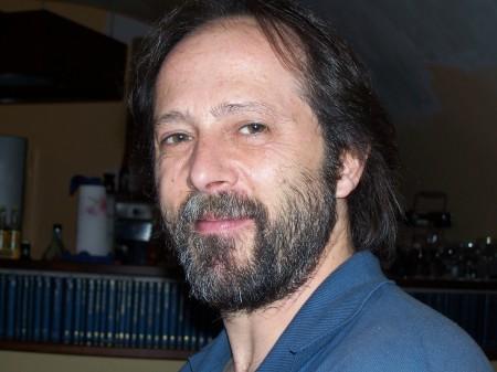 Tony Turco