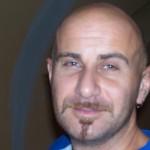 Massimo Andreassi