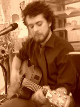 Paolo Fiorucci