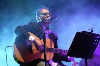 Diego Del Vecchio