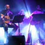 Diego Del Vecchio - Tony Turco