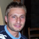 Ennio Petrucci