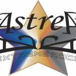 Astrea (Logo)
