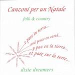 Giorgio Carosone (Copertina CD)